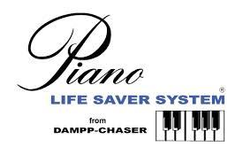Piano Life Saver System